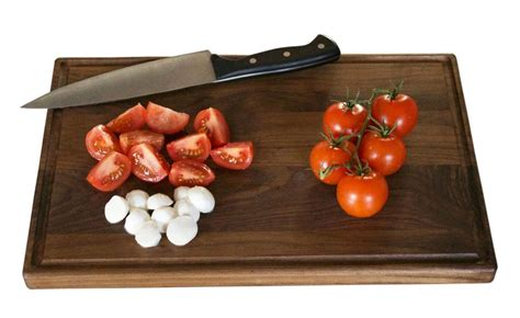 how to make a kitchen recipe board echoes of laughter virginia boys cutting board review giveaway steamy