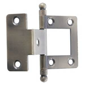 new cabinet door hinges wrap building doors hinge