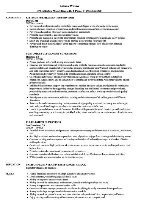 employment resume sles home depot attendance sop home design 2017