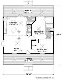 Floor Plans For A Small House Small House Plans And Floor Plans For Affordable Home