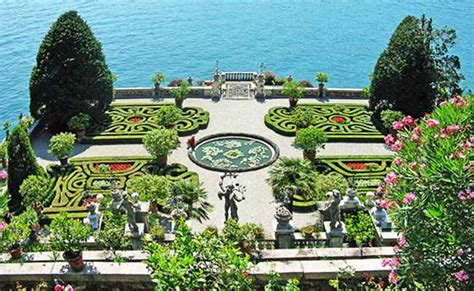giardini borromeo gianfranco giustina curatore dei giardini borromeo