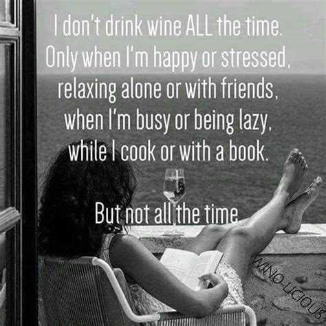 images  quotes  wine  pinterest