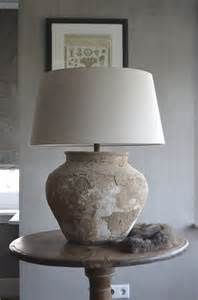 Formal Dining Room Ideas 25 Best Ideas About Large Table Lamps On Pinterest