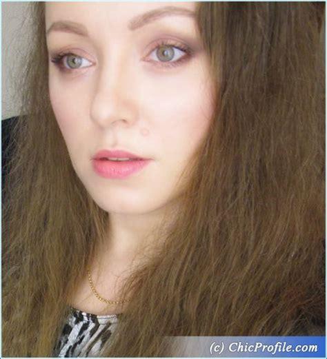 Makeup Guerlain guerlain les cendres makeup look trends and makeup collections chic profile