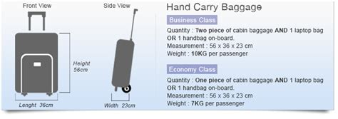 united check bag policy united check bag policy bag check policy virgin australia