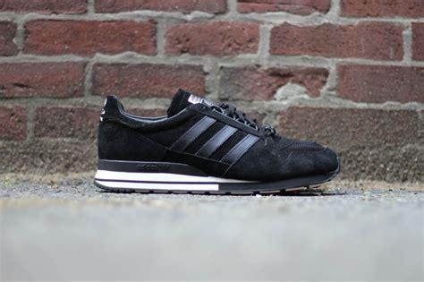 Sepatu Adidas Mastermind Japan 2 release reminder mastermind japan x adidas originals collection sneakerfiles