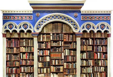 librerias bilbao librer 237 a astarloa libros antiguos y curiosos en bilbao