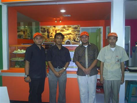 sumantri sumantri culinary experience bakso malang