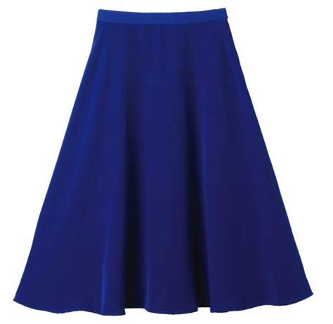 Tartan Midi Flare Skirt 8 midi skirts for 2013 flare