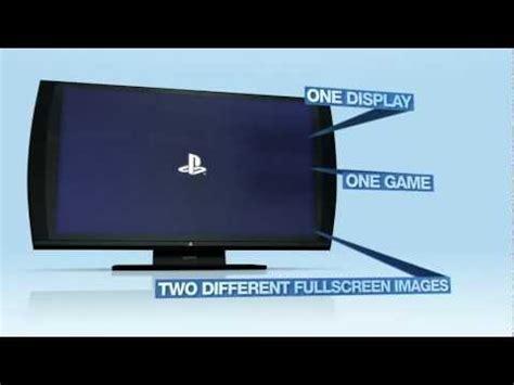 Jual Ps3 Sony Kaskus cari sony playstation 3d tv display for ps3 bonus