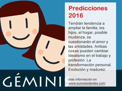 predicciones para el 2016 sobre el salvador hor 243 scopo g 233 minis 2016