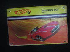 A6 1970 Mainan Diecast Wheels Matchbox Second dte 1966 vintage mattel wheels matchbox 40 miniature cars carry cars miniature and