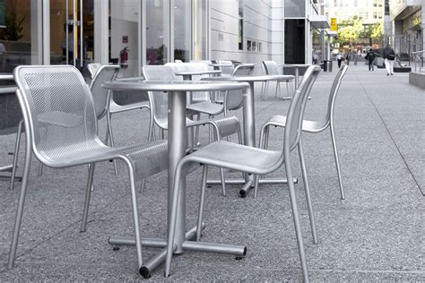 chair and table setup guide bright settings table linens vista chair outdoor forms surfaces