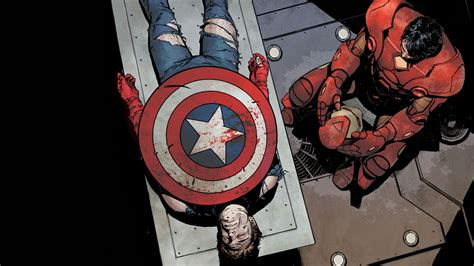 captain america death wallpaper avengers full hd wallpaper and background 1920x1080 id