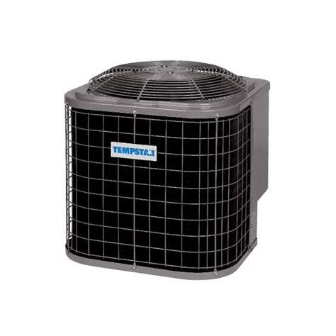 portable air conditioning repair near me hvac supply near me dishwasher parts air
