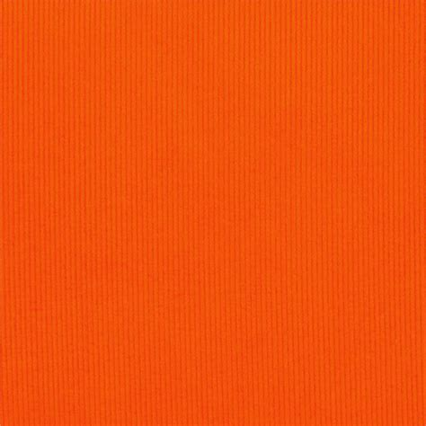 orange upholstery orange fabric gallery