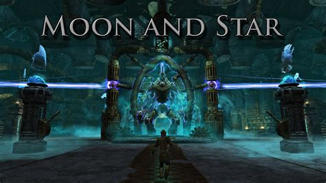 skyrim nexus mods and community moon and star at skyrim nexus mods and community