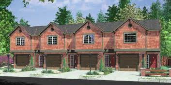 House Plans Car Garage car garage house plans master bedroom on main floor first floor