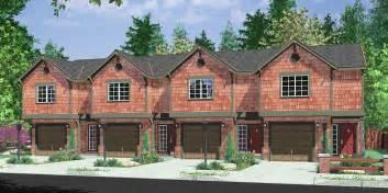 1 5 Car Garage Plans gallery for gt 5 car garage house plans