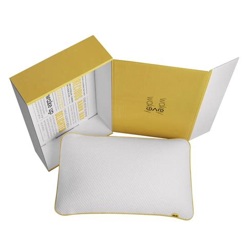 Side Sleeper Pillow Uk by Best Pillows The Independent