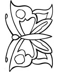 25 easy coloring pages ideas preschool coloring pages kids coloring sheets