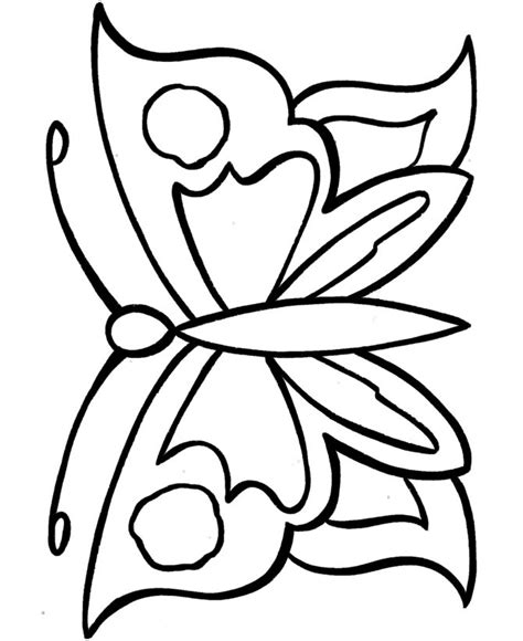 Coloring Pages For Easy Printable 25 Unique Easy Coloring Pages Ideas On Pinterest Easy by Coloring Pages For Easy Printable