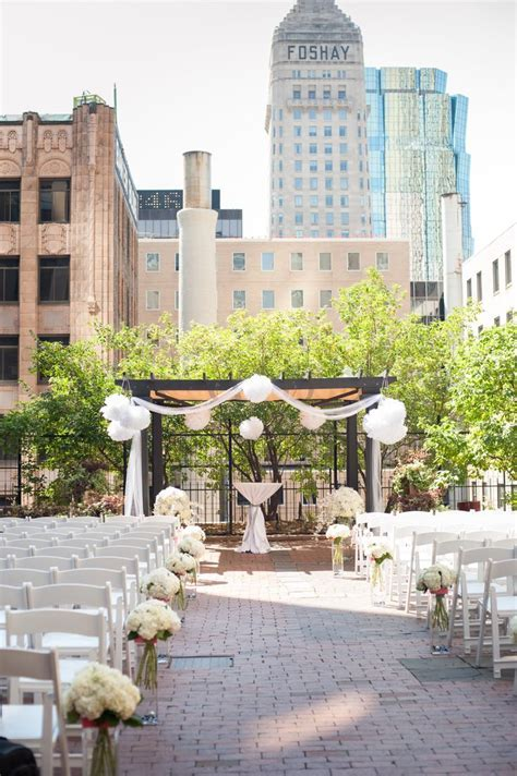 Crown Plaza Sky Garden Downtown Minneapolis Minnesota