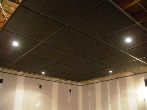 drop ceiling tiles 2x4 style john robinson decor