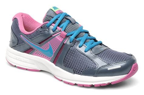 Tl 156 Pink Sale nike wmns dart 10 sport shoes in grey at sarenza co uk