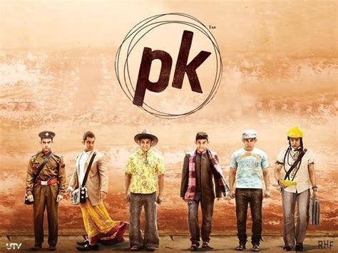 biography of movie pk pk a movie buff s delight the express tribune blog