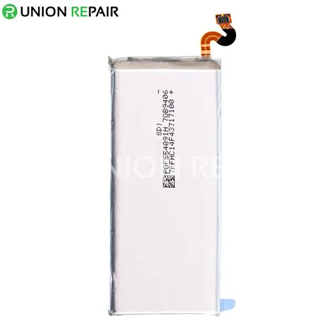 samsung battery 3300 mah replacement for samsung galaxy note 8 battery 3300mah