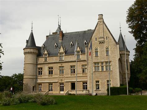 institut paul bocuse panoramio photo of institut paul bocuse ecully rh 244 ne