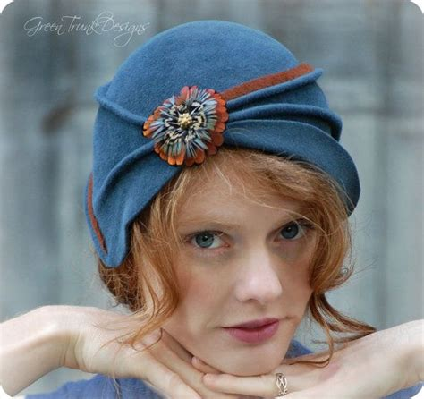 best 25 cloche hats ideas on cloche hat