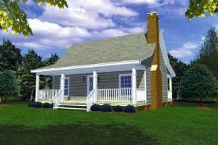 Country House Plans With Porch Country House Plans With Porches Find House Plans