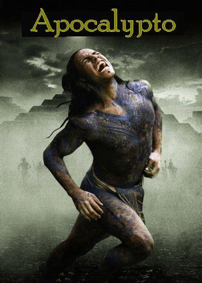 pictures photos from apocalypto 2006 imdb mf apocalypto 2006 brrip đế chế maya subviet