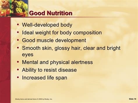 dietary supplements nutritional and legal considerations nutritional supplements definition of nutritional