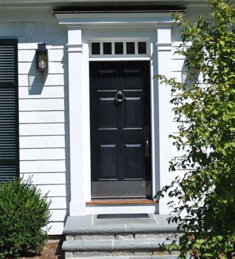 Front Door Design Ideas Interior Design Design Your Front Door