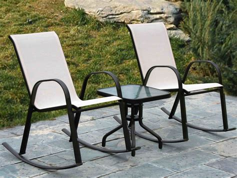 Patio Furniture Without Cushions 100 Outdoor Furniture Without Cushions Firenza Left Co Sei Furniture Store 100 Bench