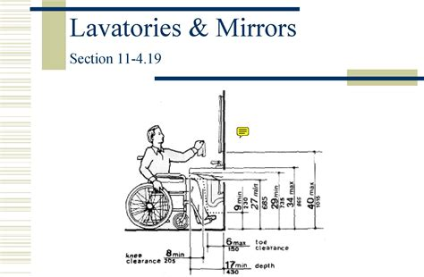 ada bathroom clearances real life ada bathrooms diagram of doorway diagram free
