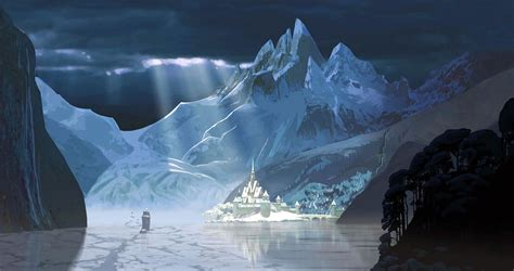 wallpaper disney frozen frozen the highest grossing animated movie of all time