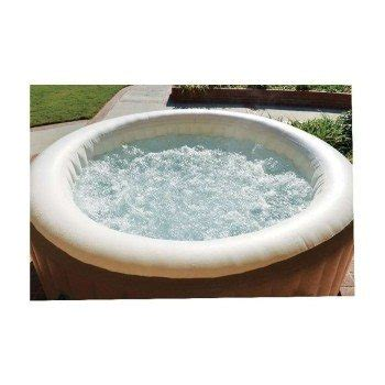 Hot Tub Giveaway - purespa hot tub sweepstakes ends 7 3 us can mama s mission