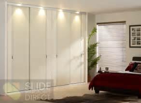 designer sliding wardrobes bedroom sliding doors slide