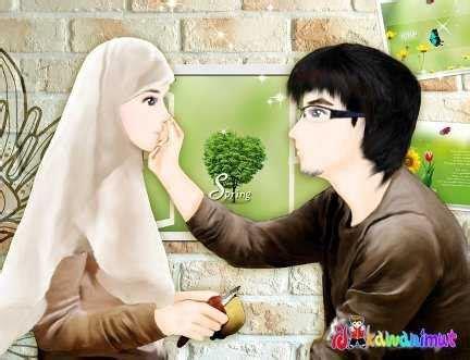 Wanita Hamil Hubungan Suami Istri Orang Gambar Wanita Bersetubuh Cerita Suami Isteri