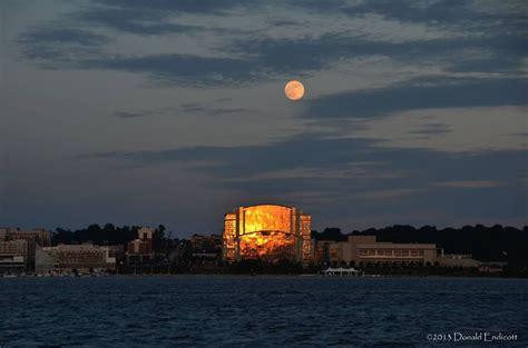 imagenes super bellas las fotos m 225 s bellas de la super luna marcianos