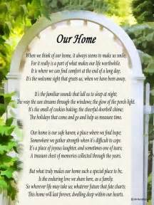 poems about home pin by johnson on settlement closing gfits