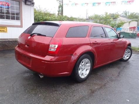 2000 dodge magnum new and used cars autocatch