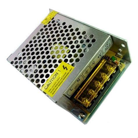Power Supply Led 12v 5a cheap 12v 5a power supply transformer for led light bulb