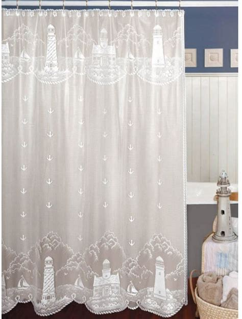 shower curtain lace 1000 images about neutral shower curtains for every