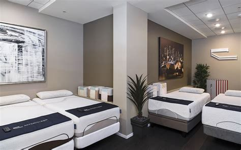 amerisleep mattress store scottsdale az