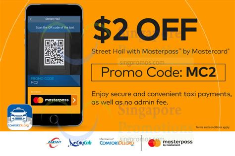 comfort works coupon comfort delgro 2 off street hail taxi fares promo code